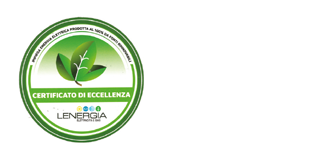 mission-ecoinside-la-scelta-green