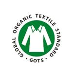 Merchandising t-shirt shopper ecologica Verona