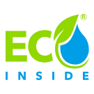 Ecoinside Logo